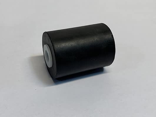 REPLACEMENT ROLLERS FOR LOVESHAW P/N PSCA-12-4 5000091