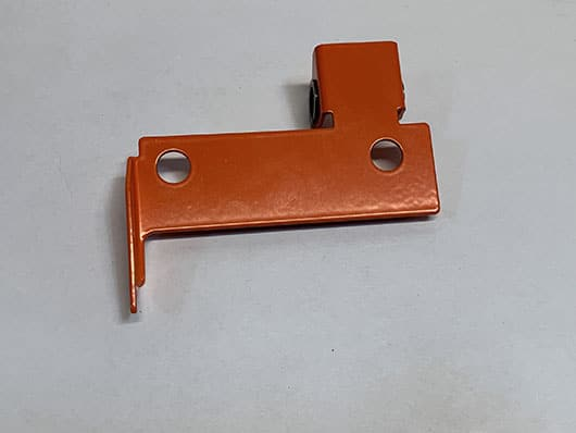 REPLACEMENT KNIFE GUARD (C22-23-068) 5000861