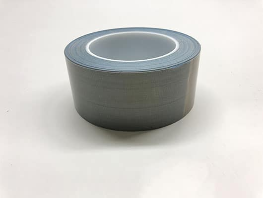 TEFLON TAPE, 2''- 3 MIL X 36 YDS EAST0200