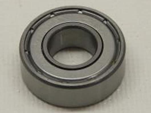 BEARING, STEEL DRIVE ROLLER EAST0254