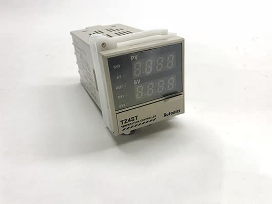 TEMPERATURE CONTROLLER EAST0494