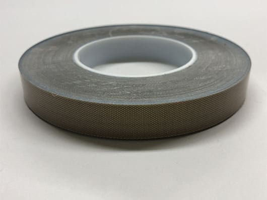 "TEFLON TAPE 3/4"" X 36 YDS EAST1005"