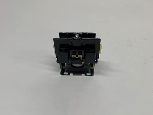CONTACTOR - 1 POLE, 20 AMP, 110 VOLT ECOS0083
