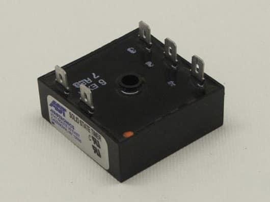 TIMER, CONVEYOR - 110 VOLT (ECONO) ECOS0085