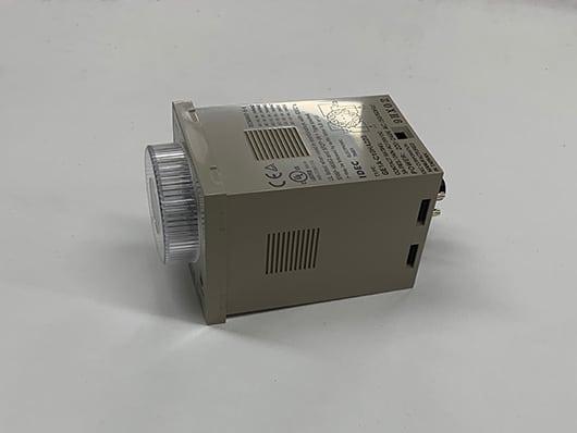 220V TIMER ESC00537