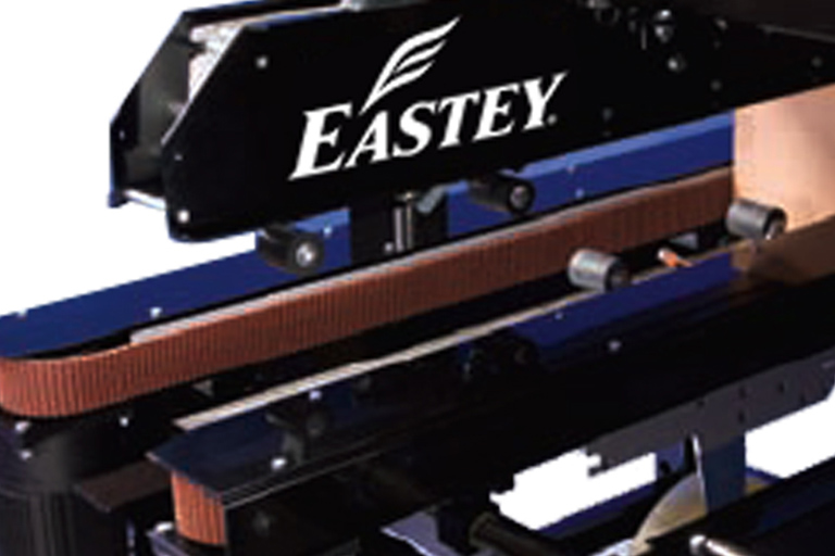 Eastey Uniform Case Taper SB-2HD Adjustable Side Rails