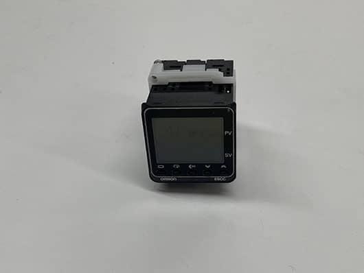 TEMP CONTROLLER-VSA2530 VLA00018