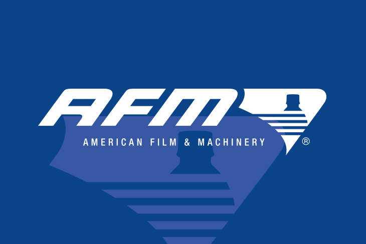 American Film and Machinery