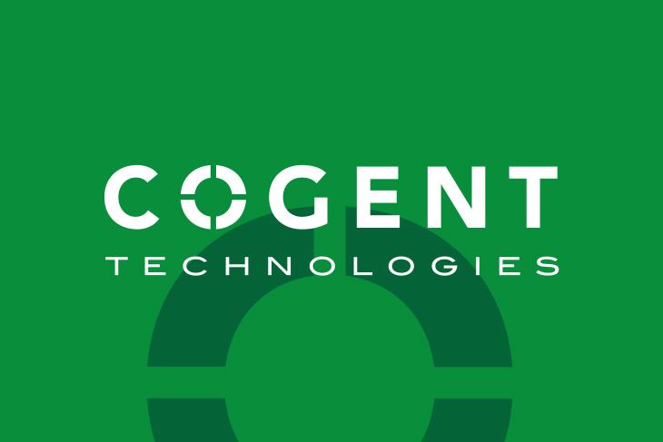 Cogent Technologies