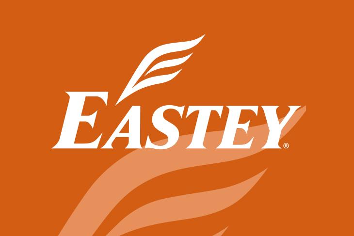 Eastey