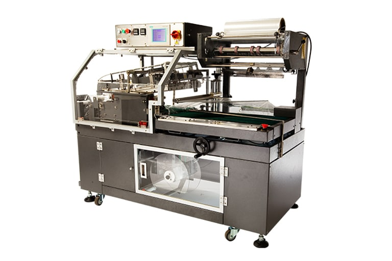 Eastey Value Series Automatic L-Sealers VSA1721